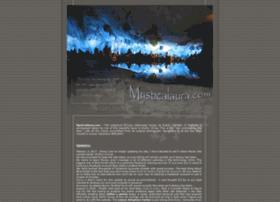 mysticalaura.com