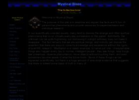 mysticalblaze.com