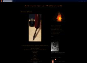 mysticalquill.blogspot.fr