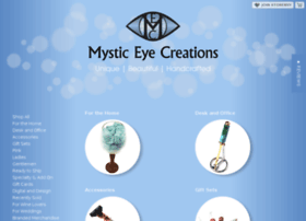 mysticeyecreations.storenvy.com