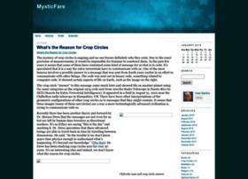mysticfare.typepad.com