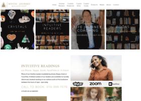 mysticjourneybookstore.com