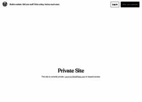 mysticlipstick.net