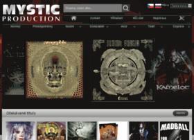 mysticproduction.cz