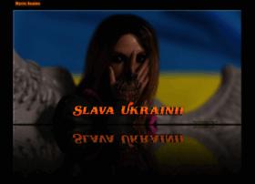 mysticrealms.org.uk
