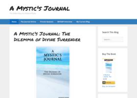 mysticsjournal.com