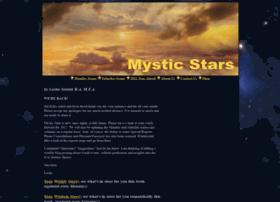 mysticstars.net