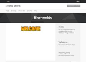 mysticstore.buycraft.net