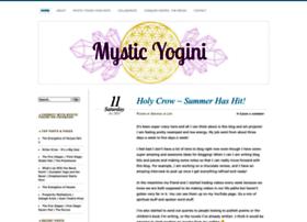 mysticyogini.wordpress.com