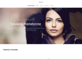 mystique.com.pl