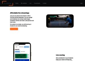 mystreamings.com