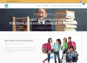 mystudycentre.com