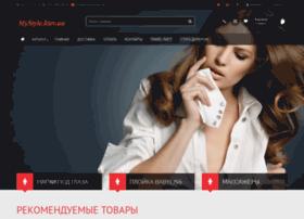 mystyle.kiev.ua