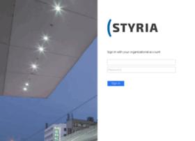mystyria.net