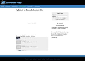 Mysubie.com