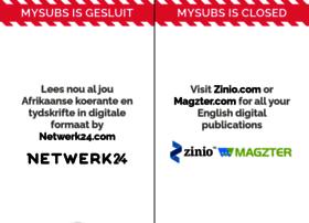 mysubs.co.za