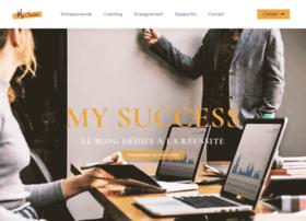 mysuccess.fr