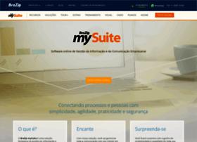 mysuite.com.br