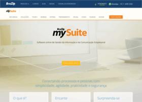mysuite1.com.br