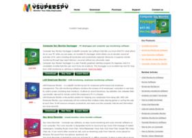 mysuperspy.com