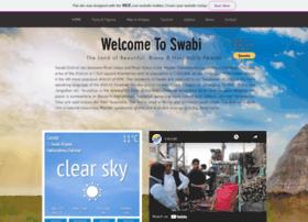 myswabi.com