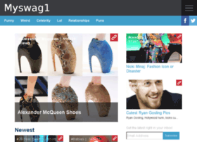 myswag1.net