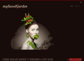 mysweetgarden.com
