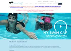 myswimstuff.com