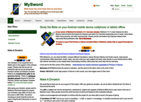 mysword.info