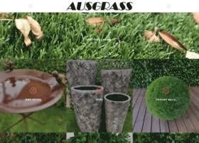 mysyntheticgrass.com.au
