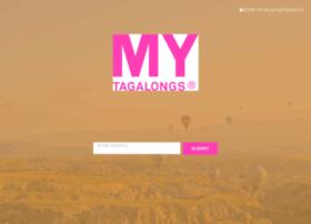 mytagalongs-com.myshopify.com