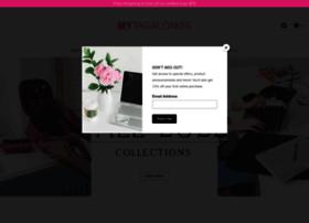 mytagalongs.com