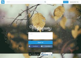 mytagram.com