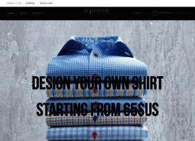 mytailorstore.com