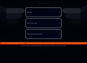 mytalk.com.au