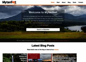 mytanfeet.com