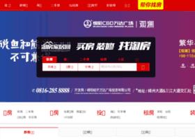 mytaofun.com