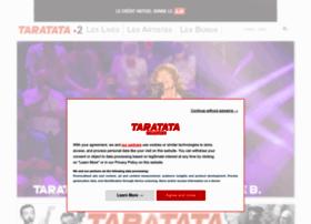 mytaratata.com