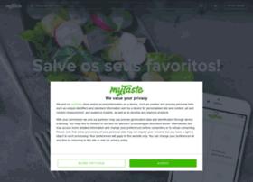 mytaste.com.br
