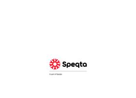 mytaste.ru