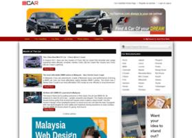 myteamcar.com