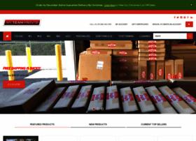 myteamprints.com