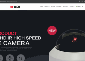 mytechages.com