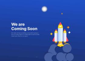 mytechbox.co.in