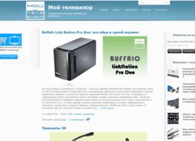 mytechlife.ru