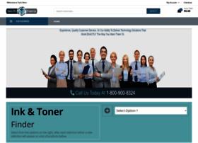 Mytechmall.com