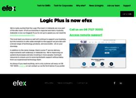 mytechsolutions.com.au
