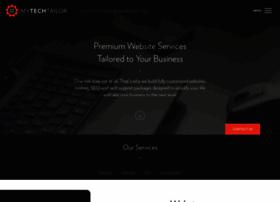 mytechtailor.com