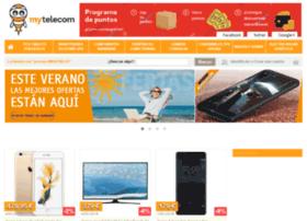 mytelecom.es