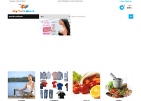 mytelemart.com